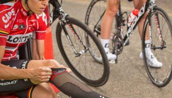 Eb16 Ridley Introduces New Premium Race Bike Range For Fast Women