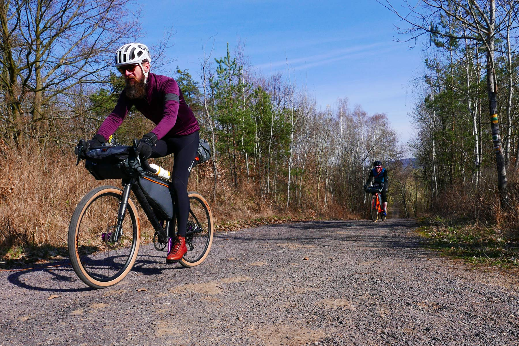 76d302b15 Holiday Gift Ideas for Cyclists - Cory s Wish List 2017 - Bikerumor
