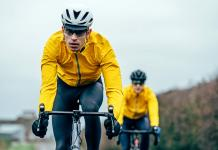 557a76d43 Clothing Roundup  Rapha is a tease