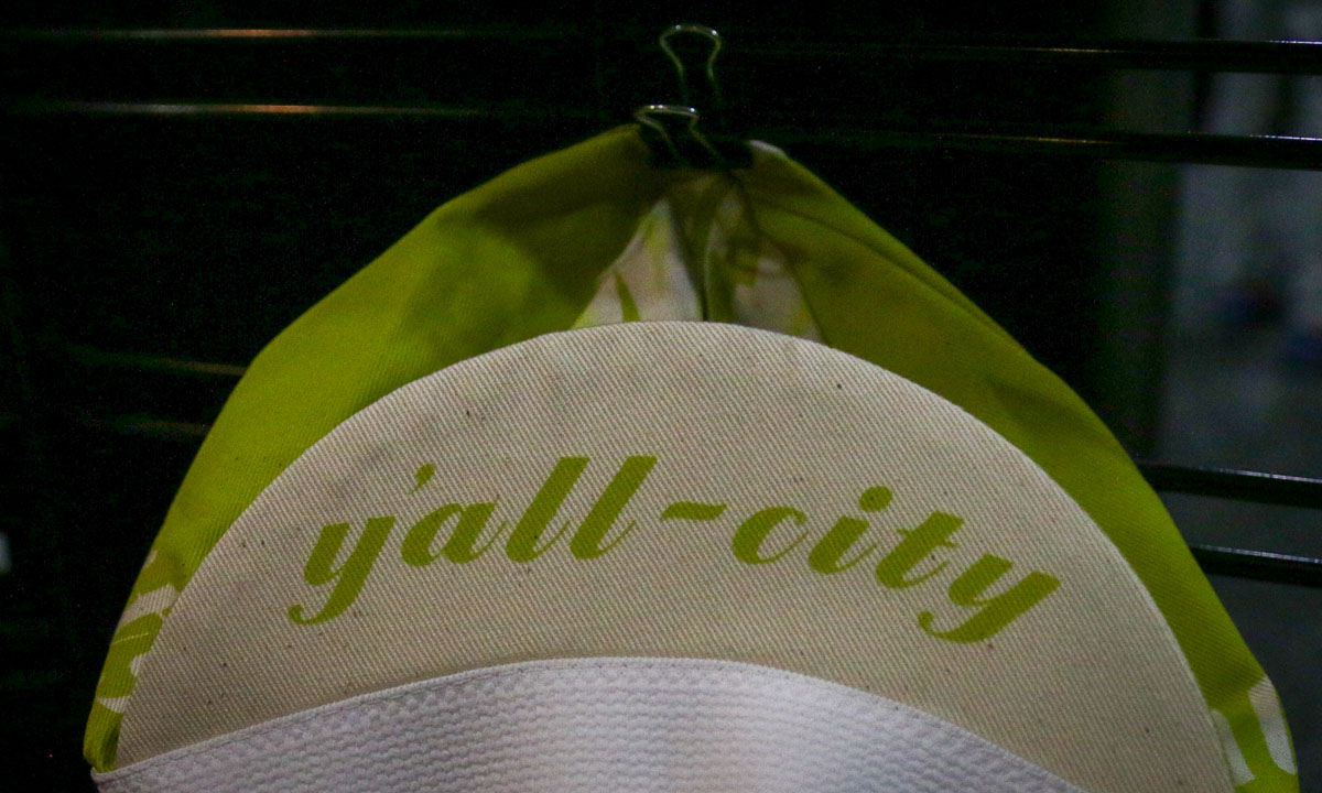 FB Roundup: New softgoods from Y'all City & Ketl, new flavors from Skratch
