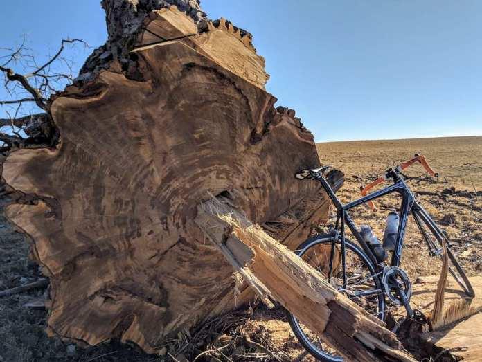 Bikerumor Pic Of The Day: Sheboygan, Wisconsin