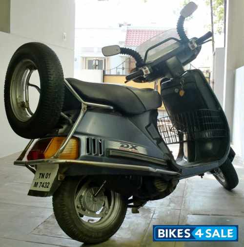 small resolution of kinetic moped wiring diagram