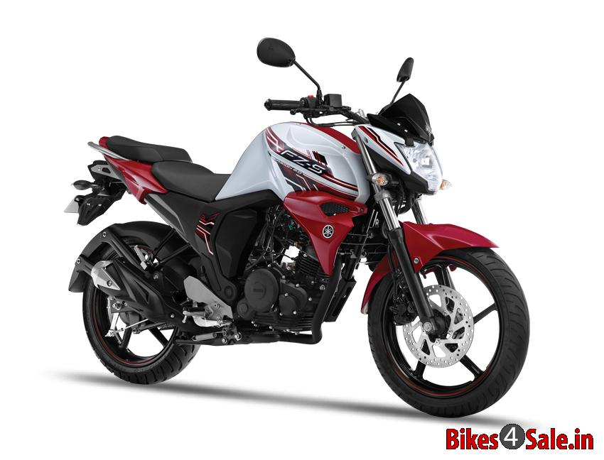 How Transfer Motorcycle Ownership
