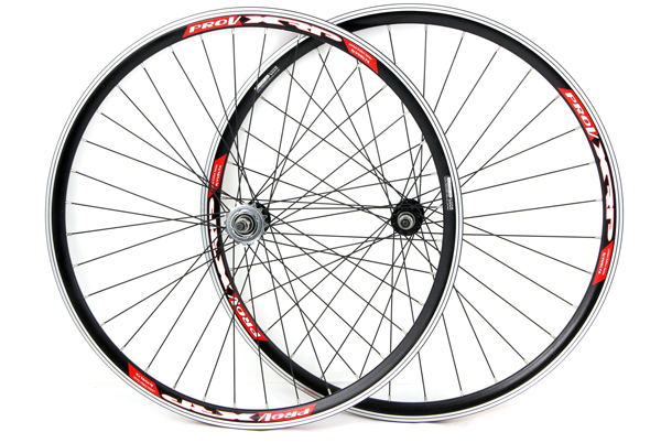 FREE SHIP 48 STATES* Fixie Track BIKE Wheelset PROMO SALE