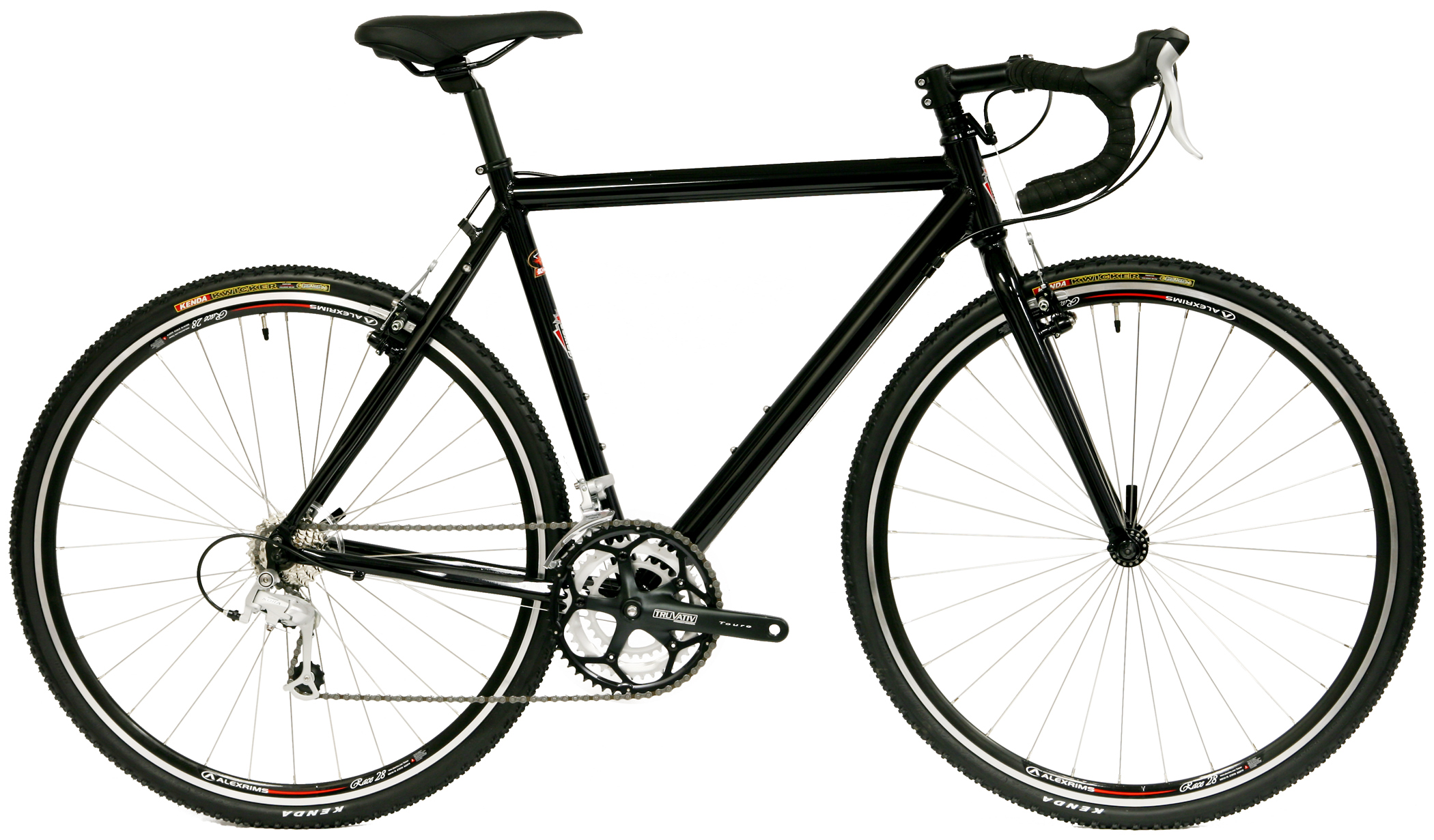 Save Up To 60 Off Cross Bikes