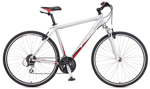 Save Up To 60% Off Road Bikes, Bicycles, Mountain Bikes