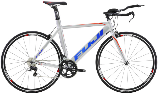 Save Up to 60% Off Fuji, Discounted Clearance Triathlon