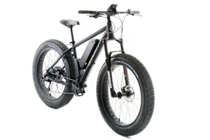 Save up to 60% off new Electric Bikes, Electric Fat Bikes