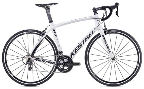 Buy ONE 2014 Kestrel RT1000 Ultegra Bike Get FREE Shipping 48