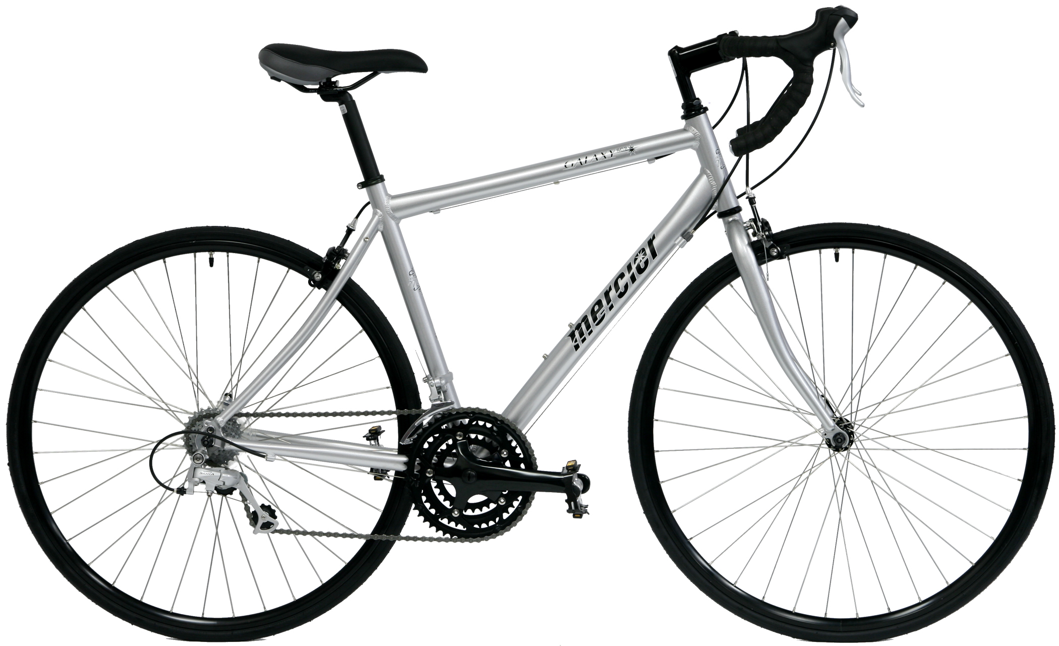 Save Up To 60 Off Road Bikes Roadbikes