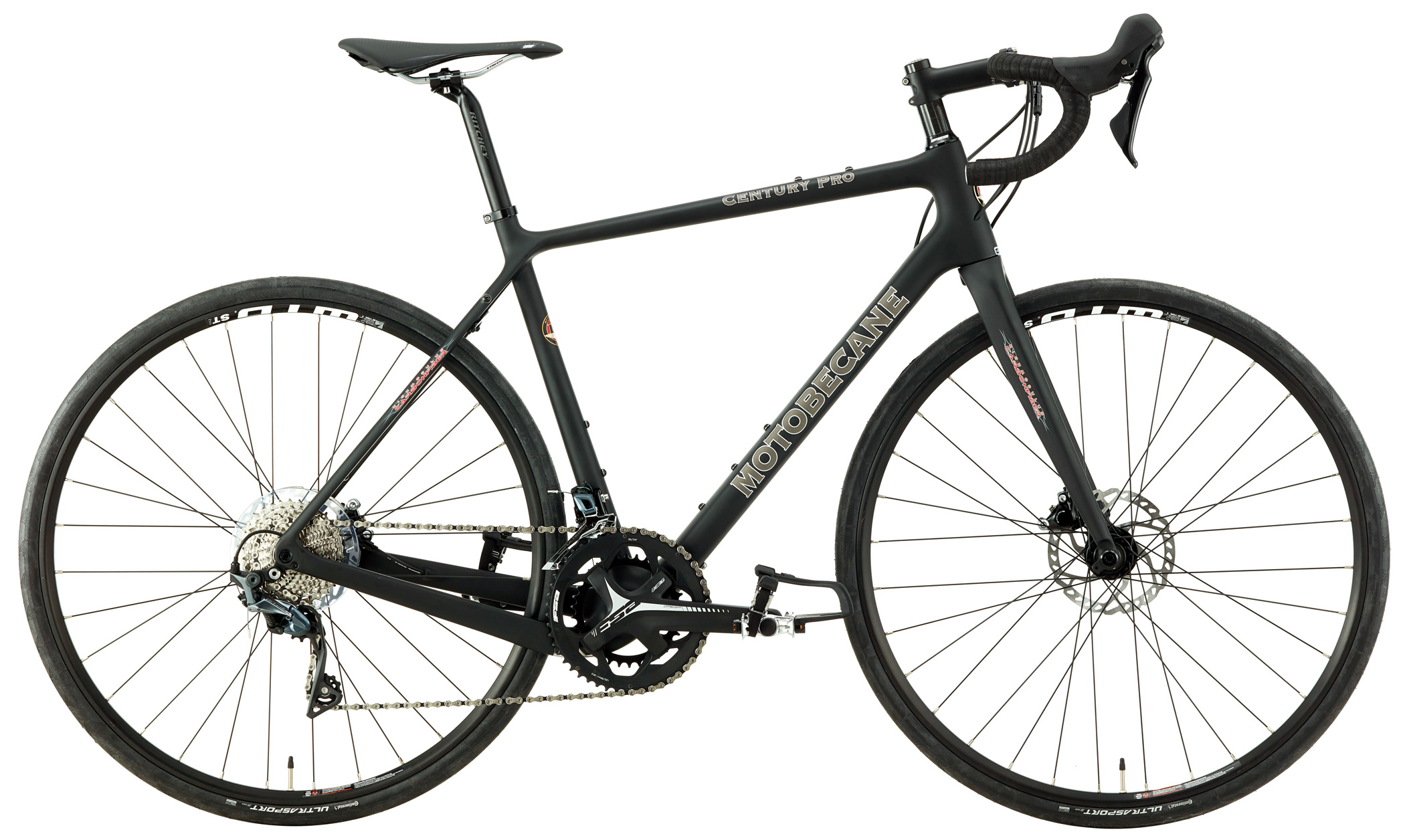 Save Up to 60% Off Disc Brake Gravel Road Bikes