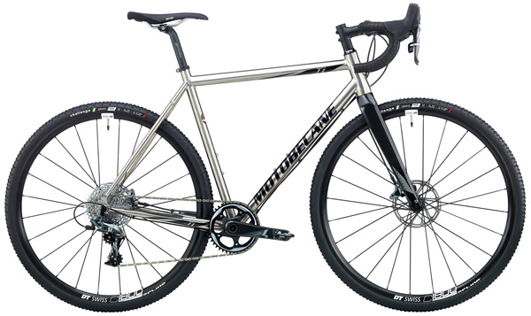 Save Up to 60% Off Disc Brake CycloCross Cross CX Bikes