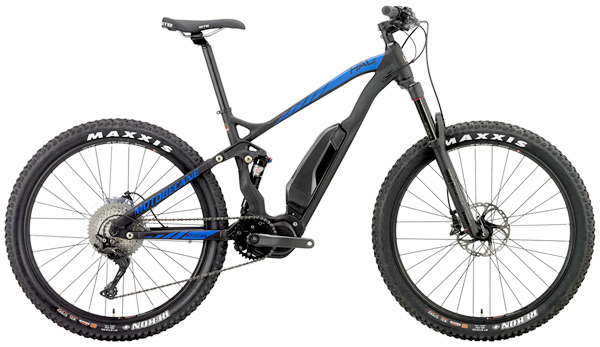 Save Up to 60% Off eBikes LTD QTYS of these eBoost