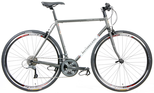 Save Up to 60% Off NEW High Grade Reynolds Steel Road