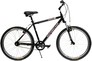 Save up to 60% off new Motobecane Jubilee Comfort Bikes
