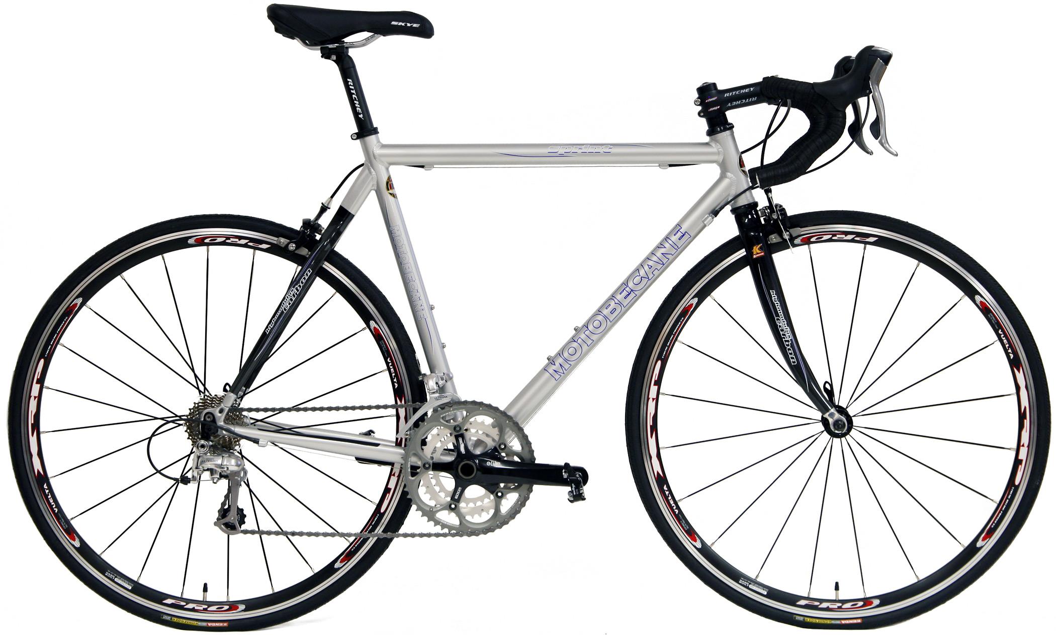 Shimano Ultegra Road Bikes
