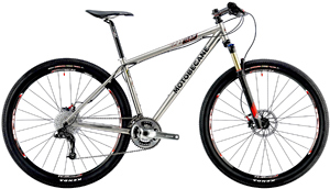 Save Up To 60% Off New Titanium Bicycles at Bikesdirect