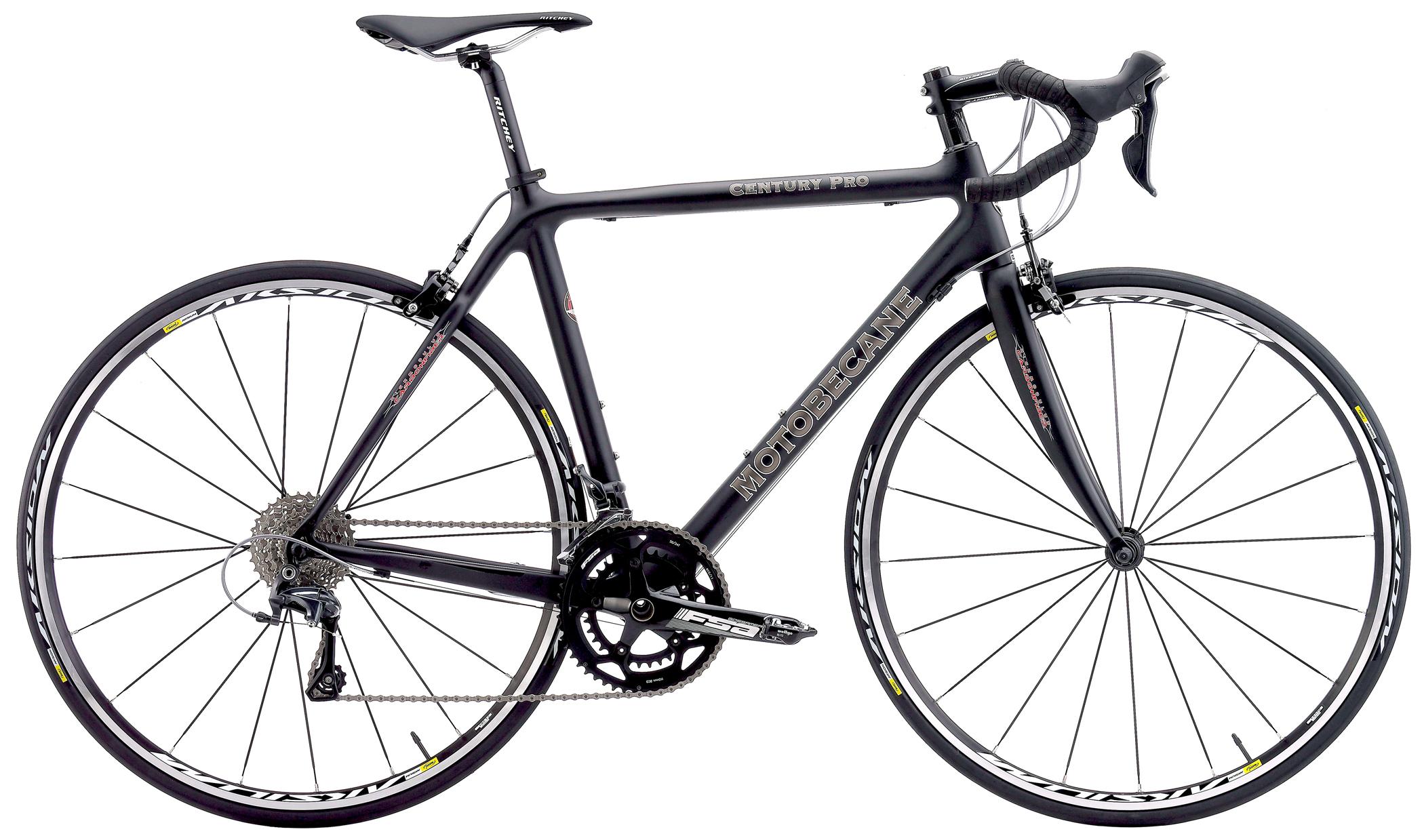 Save Up To 60 Off Shimano Ultegra Carbon Fiber Road Bikes Roadbikes