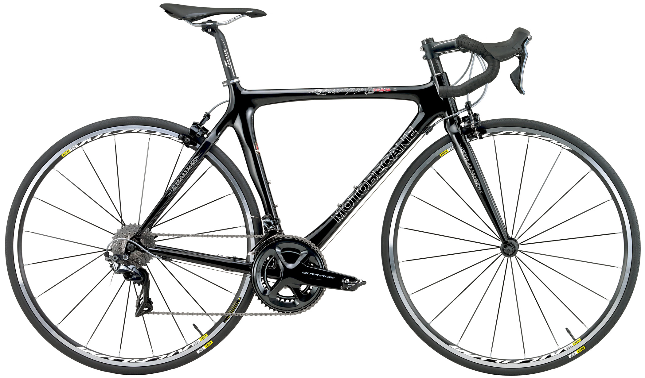 Up to 60% off Shimano Dura Ace 9100 Carbon Fiber Road