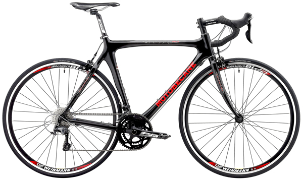 Save Up to 60% Off 22 Speed Shimano Carbon Road Bikes