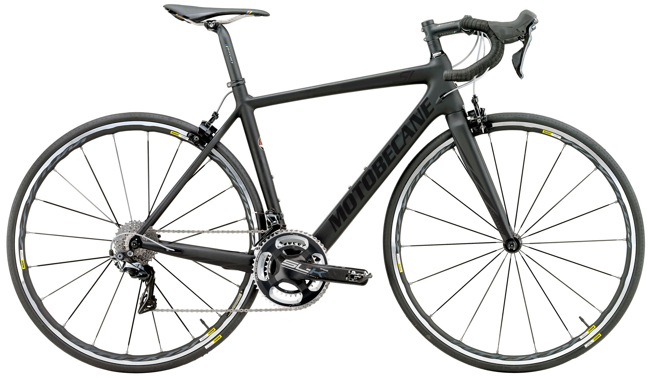 Save Up To 60% Off Super Light Carbon Aero Road Bikes with