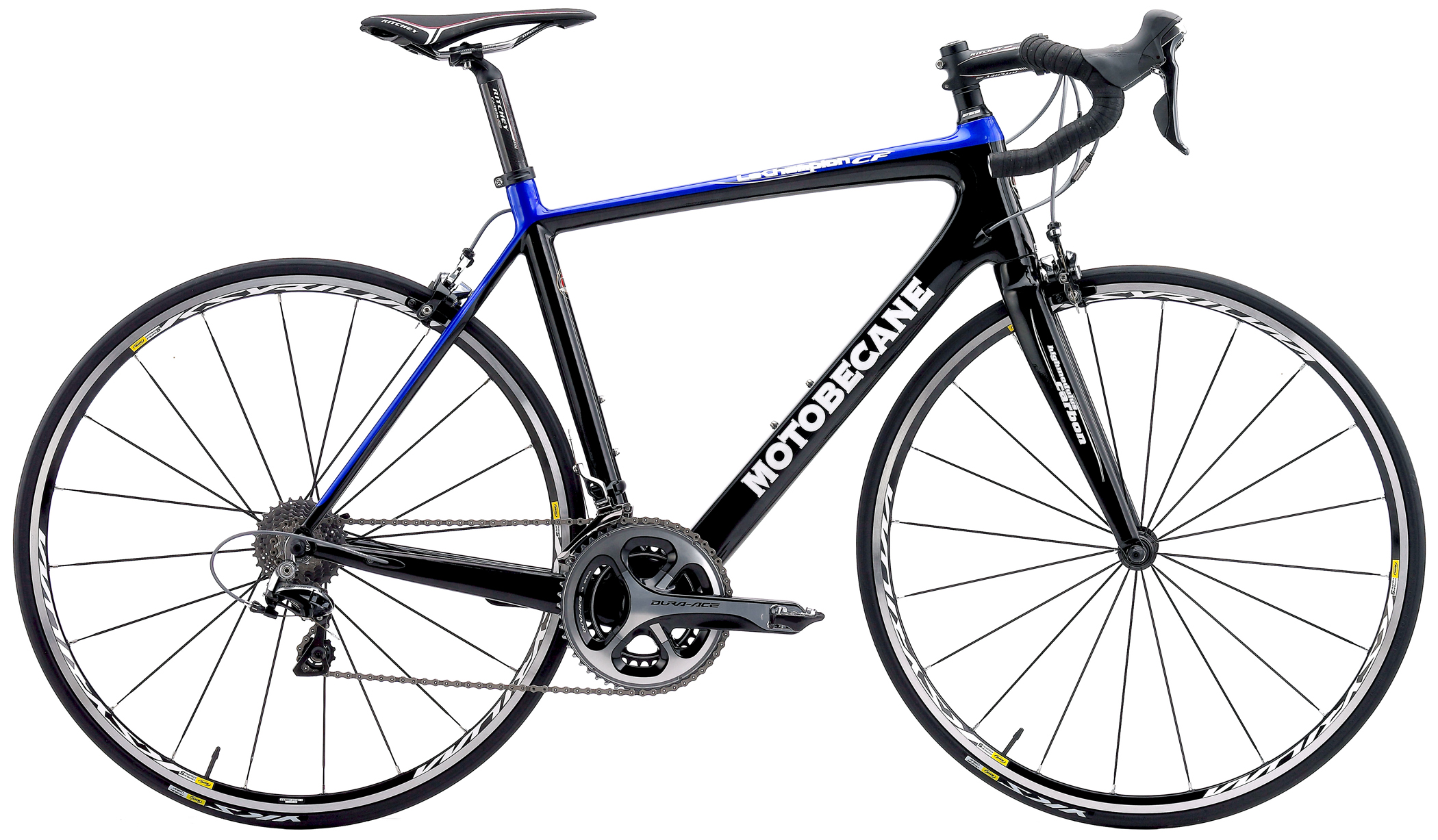 Save Up To 60% Off Dura Ace 11 Speed Road Bikes