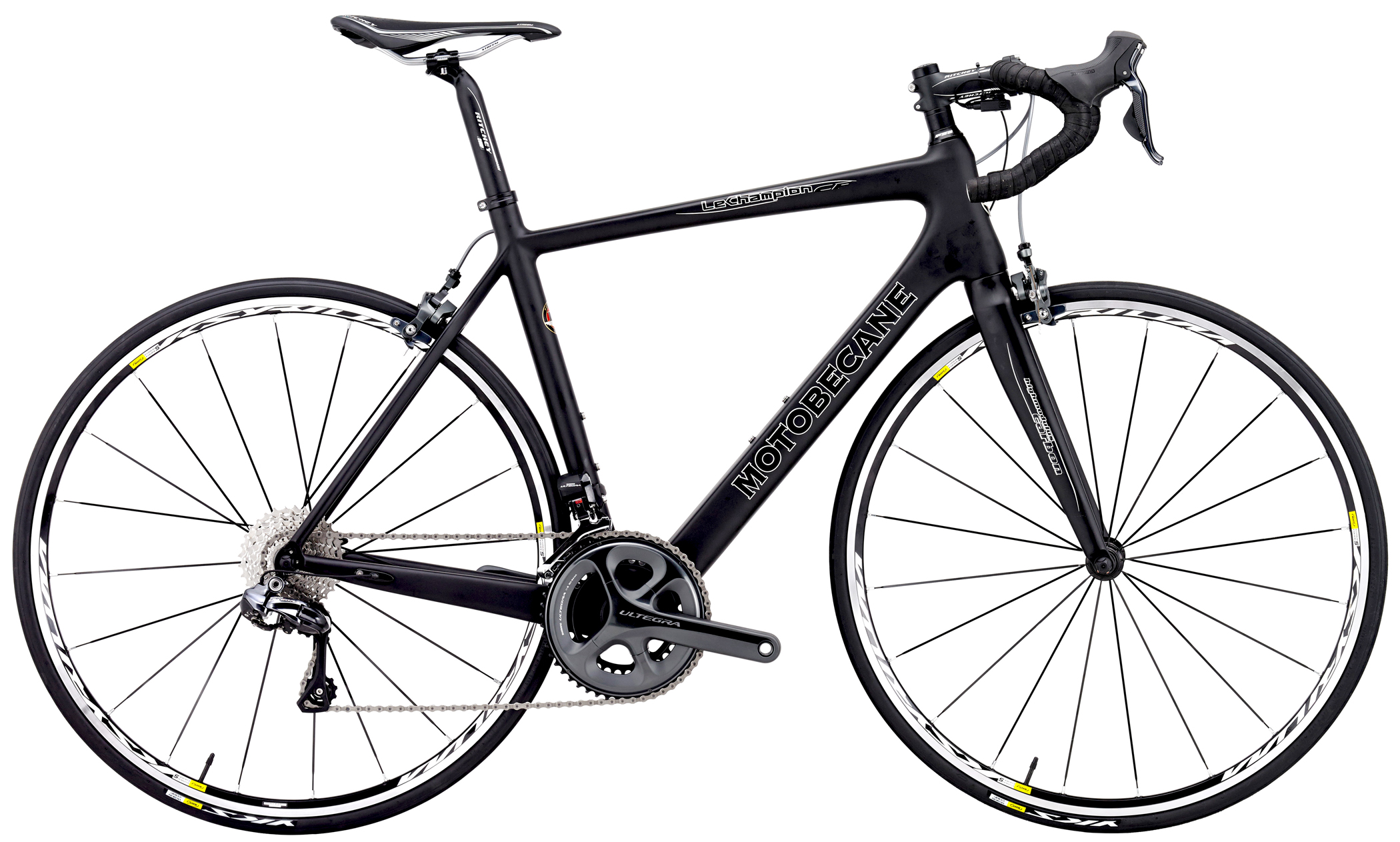 Save Up To 60% Off Shimano Dura Ace 9100 Equipped, Full