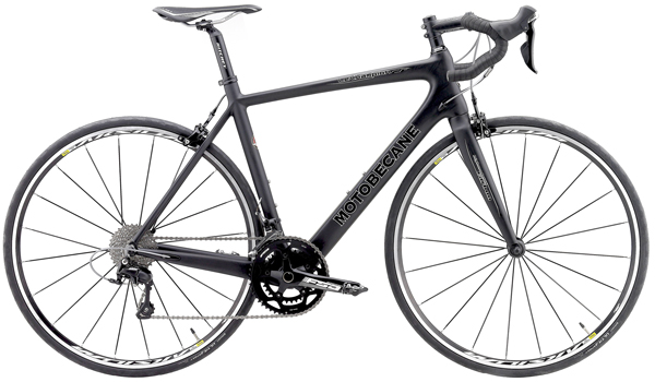 Save Up To 60% Off Shimano 22 Speed Aero Carbon Road Bikes