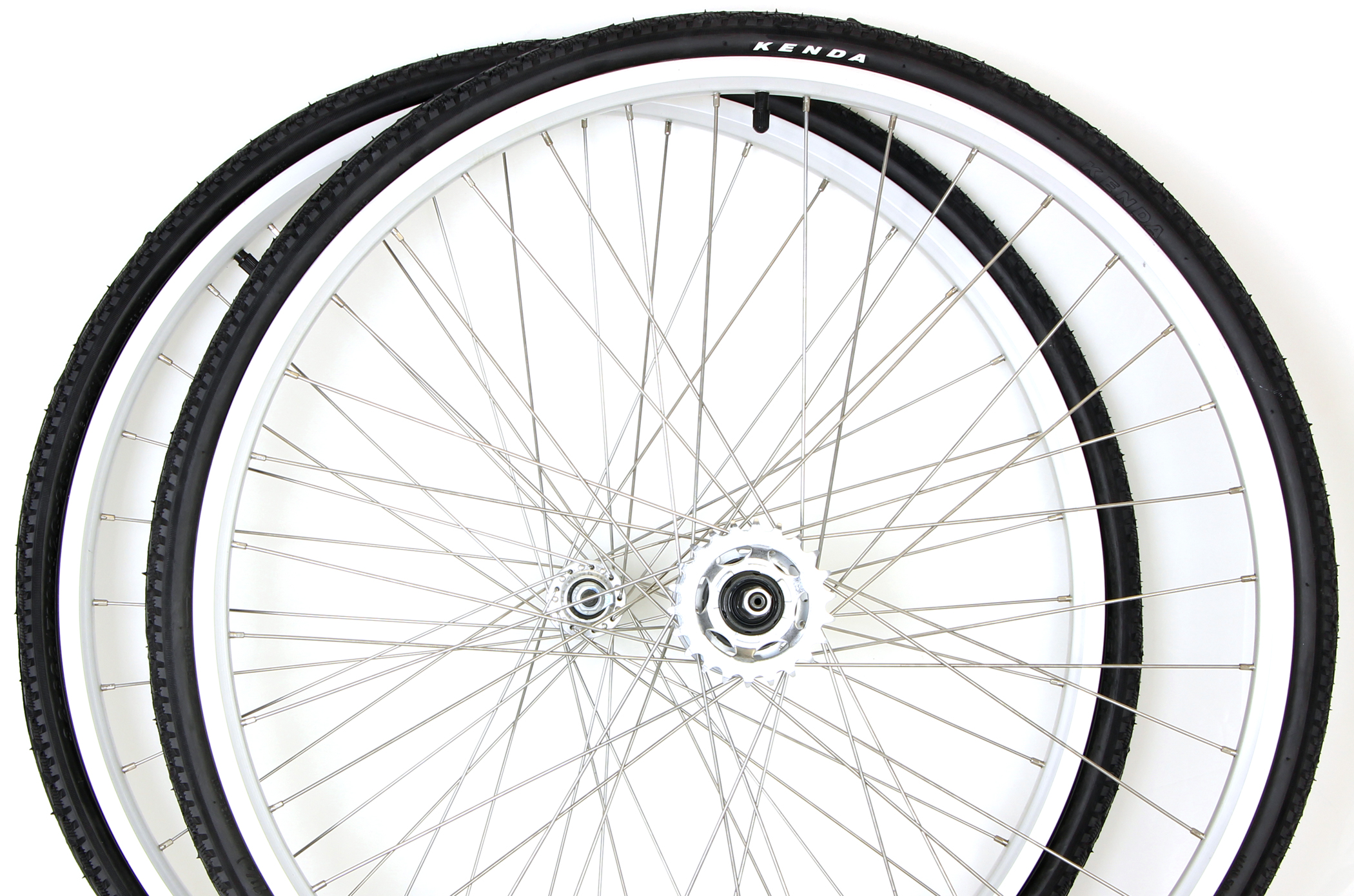 Index of /products/parts/bicycle-wheel-pics