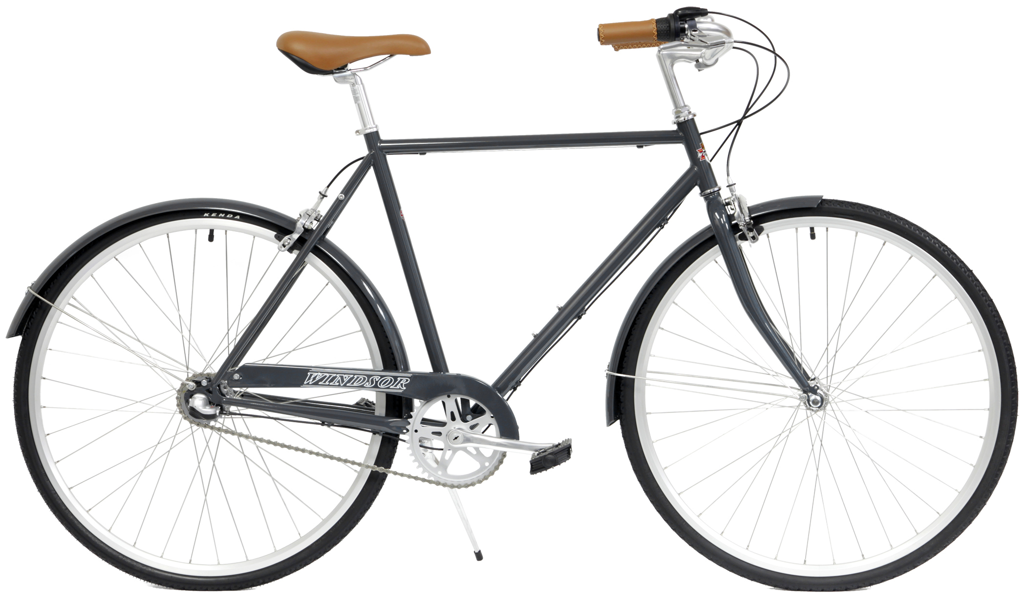 Save Up To 60 Off Town Bikes