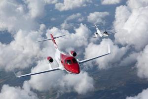 formation-flight