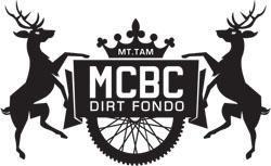 August 2018 MCBC Dirt Fondo MTB Ride & BBQ - One Entry (Retail Value: $95)