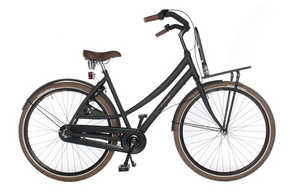 Damesfietsen  Bike SOS