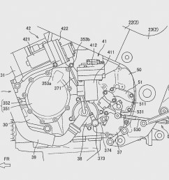 2019 suzuki hayabusa will come with a semi automatic transmission jeep engine diagram hayabusa engine diagram [ 1200 x 903 Pixel ]