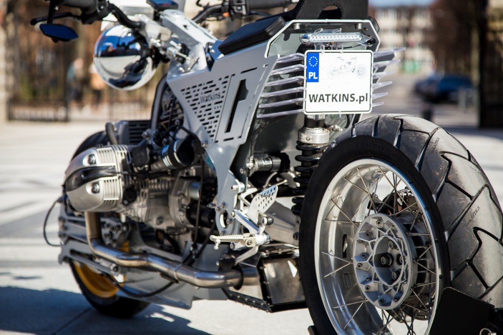 medium resolution of  an air cooled bmw r 1150 rt engine the hub centre steering design alone took four years to accomplish but the result is nothing short of spectacular