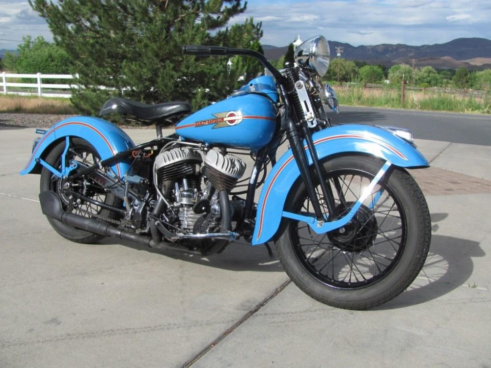 medium resolution of harley davidson wl45 flathead 1938 restored classic motorcycles at bikes restored bikes restored
