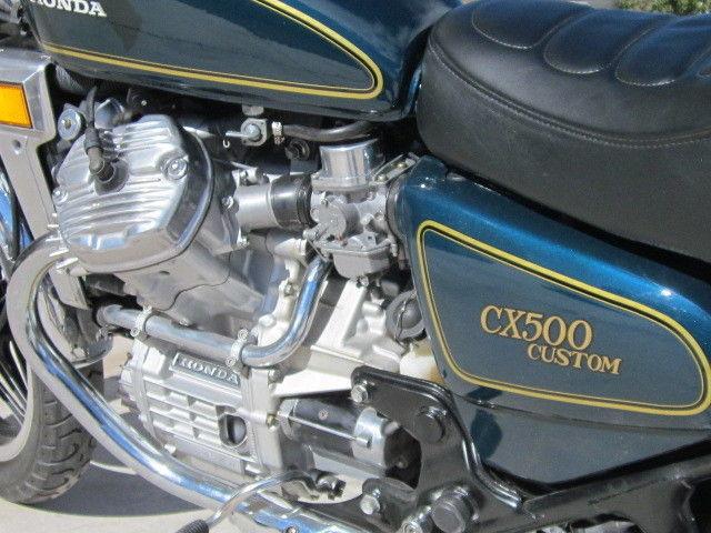 Stupendous Honda Xl70 Wiring Diagram Honda Free Engine Image For Auto Wiring 101 Orsalhahutechinfo