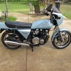 1979 Kawasaki Kz1000 Wiring Diagram 1971 Toyota Fj40 Yamaha Rd400