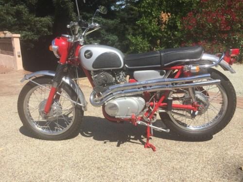 small resolution of honda cl72 scrambler 1963 restored classic motorcycles at bikes restored bikes restored