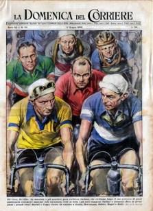 Giro d'Italia 1950