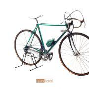 d6c36d78b Ganna Archivi - BikesRetro