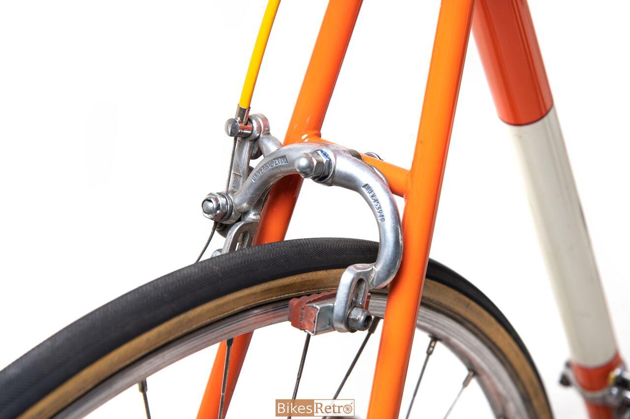 Masi Special 1960 Bikesretro
