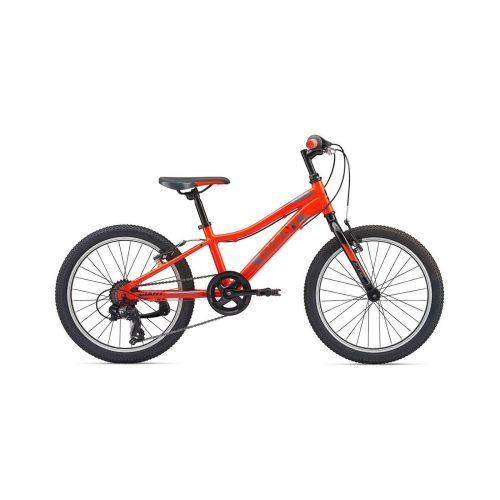 Cube Attention SL 27.5″/29er Mountain Bike 2019