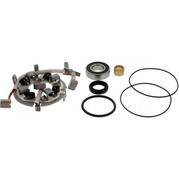 Starter Anlasser Reparatursatz Arrowhead SND9130 für
