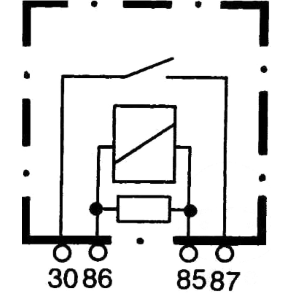medium resolution of working current relay diverse 4ra007791021