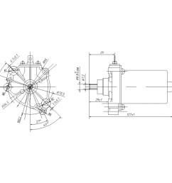 toyotum 2t engine diagram [ 1000 x 1000 Pixel ]