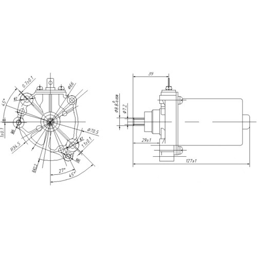 small resolution of toyotum 2t engine diagram