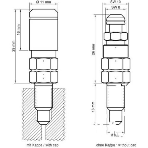 small resolution of entl fterschraube mit ventil sb110411 f r aprilia pegaso 650 ga 1994 48 34 ps 35 25 kw