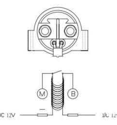 aprilia pegaso strada wiring diagram wiring library [ 1000 x 1000 Pixel ]