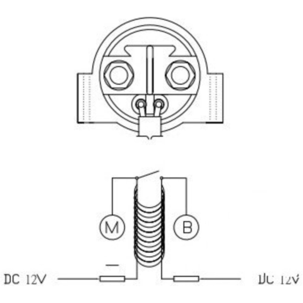 medium resolution of aprilia pegaso strada wiring diagram wiring library